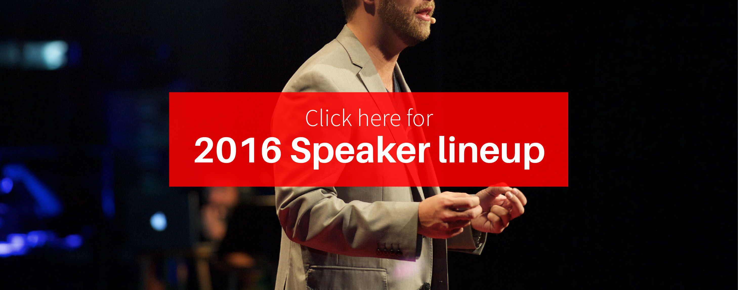TEDx_speakerlineup_web-10