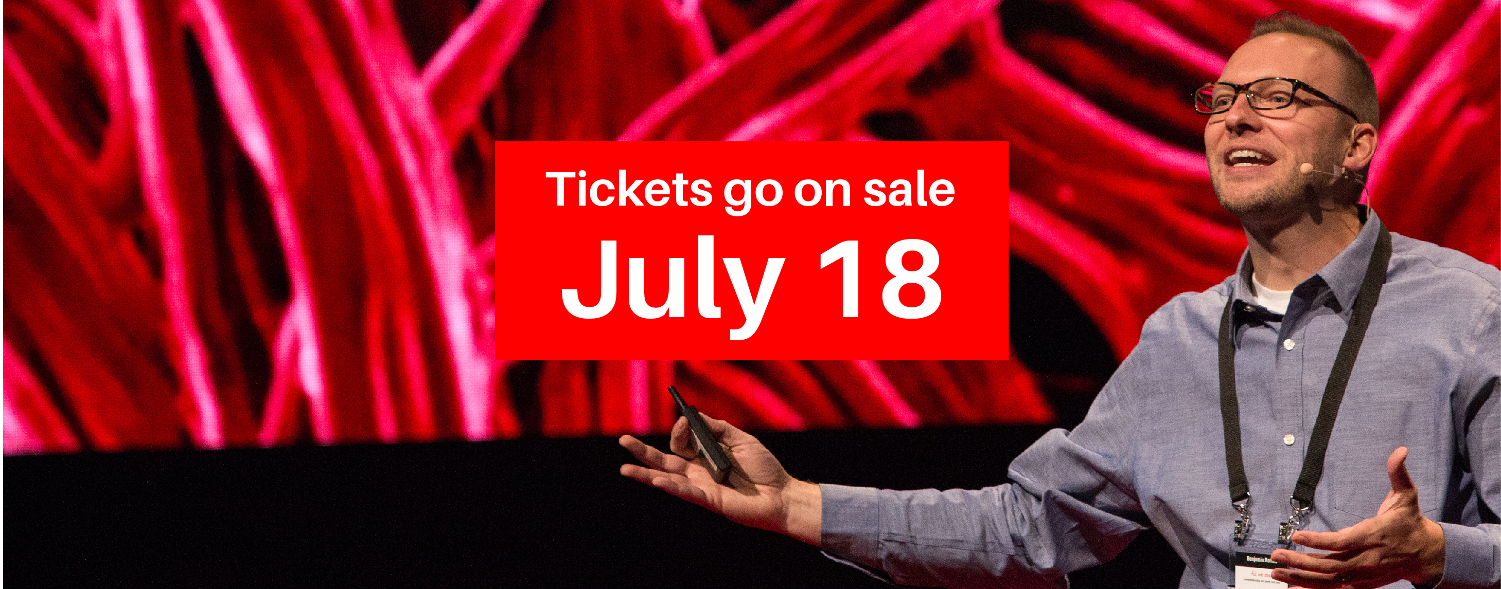 TEDx_tickets_web-12-1