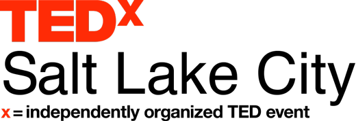 TEDxSaltLakeCity | Salt Lake City, Utah